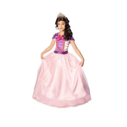 cesar-disfraz-princesa-sarah-talla-35-ans