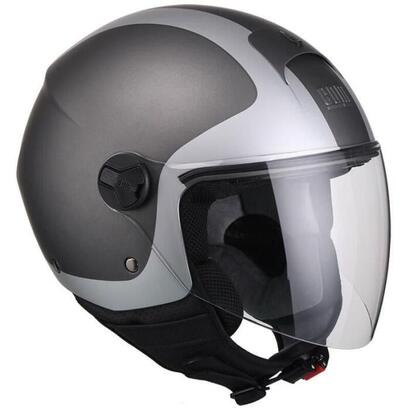 cgm-jet-helmet-107v-positano-hombre-gris-talla-xl-61-62-cm