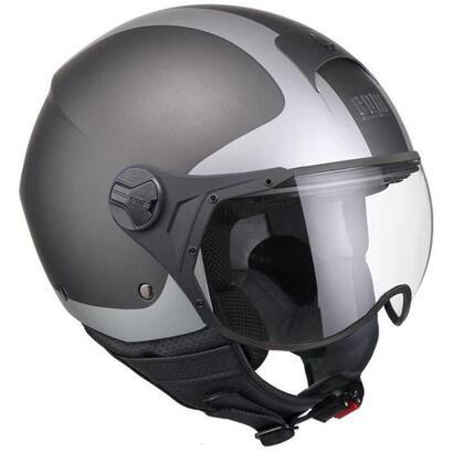 casco-cgm-jet-107v-positano-hombres-gris-titanio-talla-xxl-63-64-cm