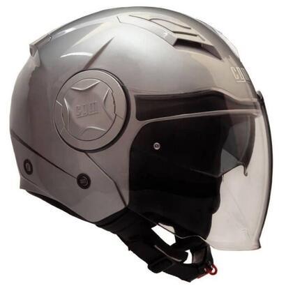 cgm-jet-helmet-129a-illinois-gris-plata-talla-xs-53-54-cm