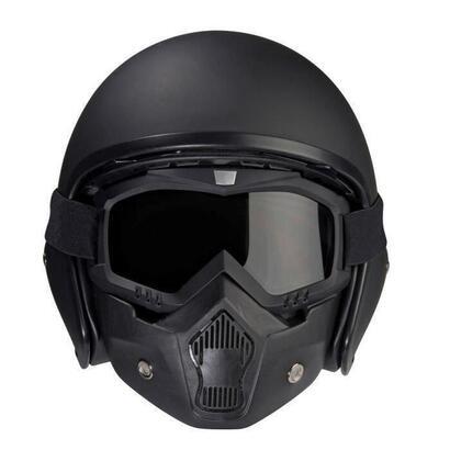 cgm-jet-helmet-1-xl-61-62-cm-talla-xl-61-62-cm