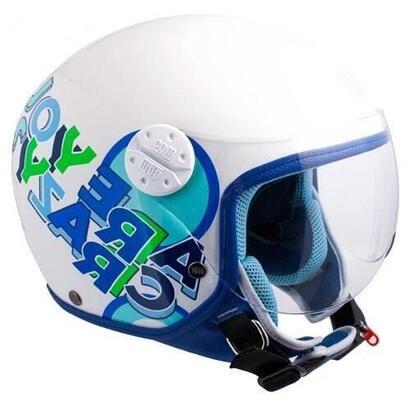 cgm-jet-helmet-yxl-5556-cm-talla-yxl-5556-cm