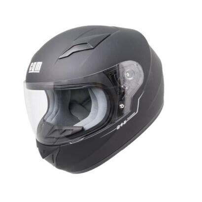casco-integral-para-ninos-cgm-215a-raider-negro-mate