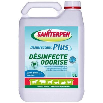 saniterpen-desinfectante-concentrado-para-olores-plus-para-alojamiento-y-equipo-para-transportar-mascotas-5-l