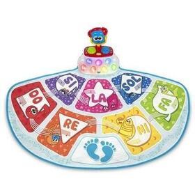 alfombra-de-juego-musical-chicco