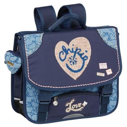 mochila-chipie-100737897-azul