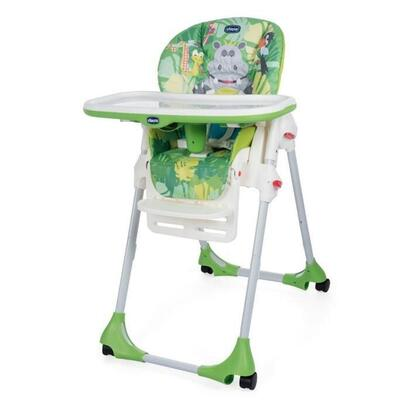 chicco-polly-easy-happy-jungle