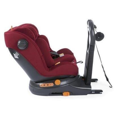 asiento-de-coche-chicco-alrededor-de-u-i-size-bebecare-red-passion