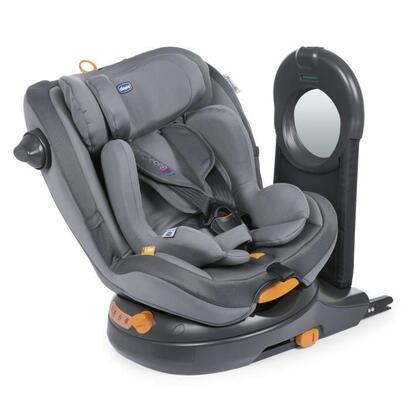 asiento-de-coche-chicco-alrededor-de-u-i-size-pearl-bebecare