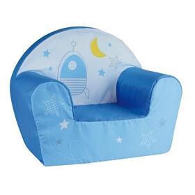fun-house-espace-silla-club-de-espuma-para-ninos