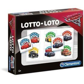 clementoni-loto-game-cars-3-juego-educativo