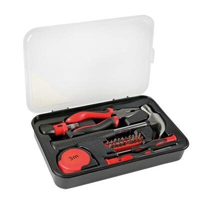 maletin-de-herramientas-cogex-26-piezas
