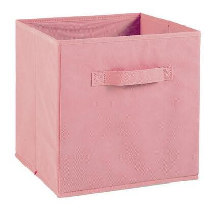 cajon-de-almacenamiento-compo-tela-27-x-27-x-28-cm-rosa-viejo