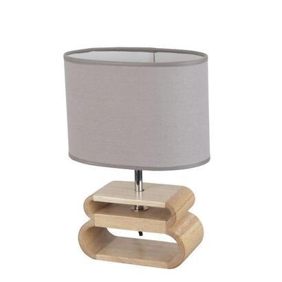 corep-lampara-de-mesa-oslo-lin-c-apilamiento-de-madera