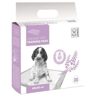alfombra-de-aprendizaje-m-pets-lavender-30-piezas-60x60cm-para-cachorros