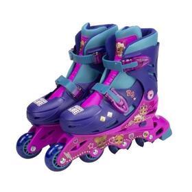darpeje-lol-t2-patines-en-linea-para-ninos