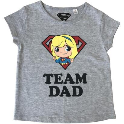 dc-comics-camiseta-fi-8-anos-talla-8-ans