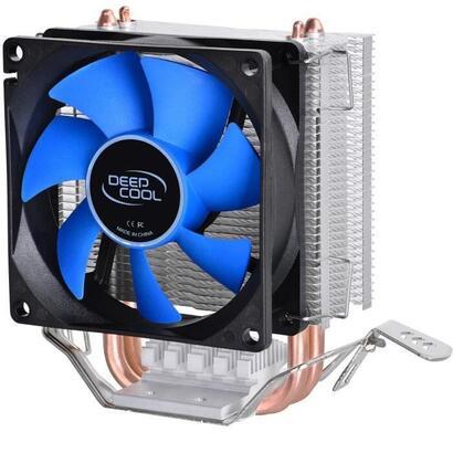 deepcool-cooling-ac-ice-edge-mini-fs-v20