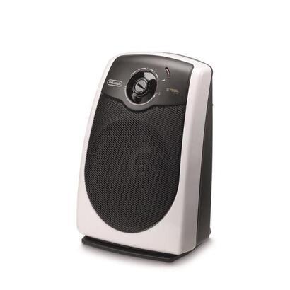 delonghi-hvs3031-2200-vatios-radiador-de-ventilador-movil-ventilador-3-potencias-sistema-de-silencio