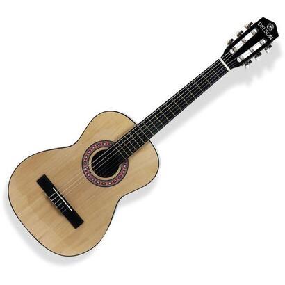 delson-guitarra-clasica-andalucia-14