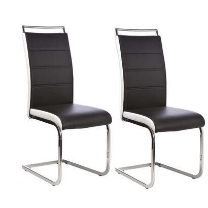 juego-de-2-sillas-de-comedor-dylan-imitacion-blanco-y-negro-contemporaneo-l-425-x56-cm