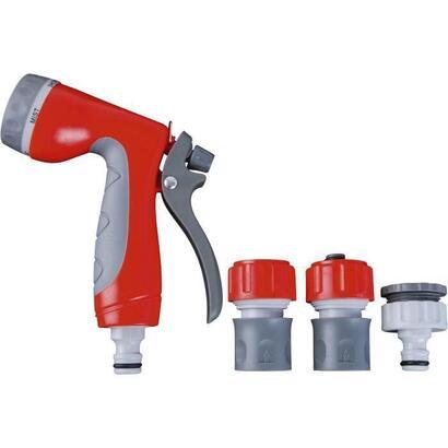 kit-de-accesorios-dipra-gun-plastico-o15-mm