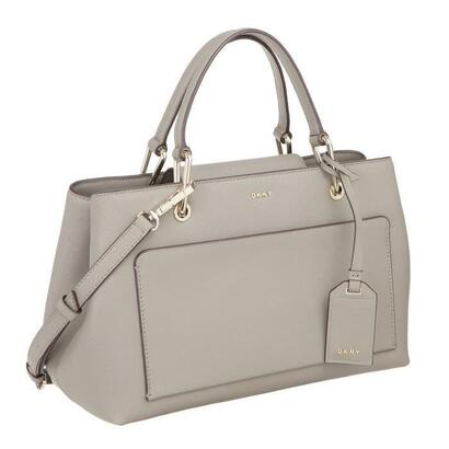 dkny-bolso-de-compras-r461121004-bryant-park-gris-mujer