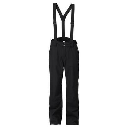 achieve-pantalones-de-esqui-n-xl-talla-xl