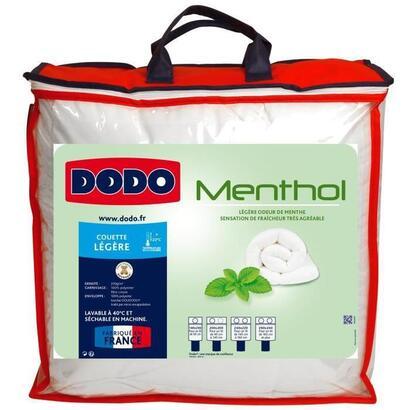 dodo-light-duvet-menthol-140x200cm