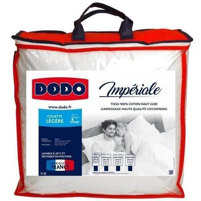 dodo-imperiale-light-duvet-140-x-200-cm-blanco