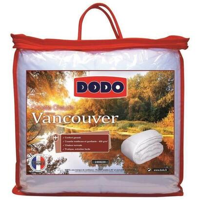 dodo-edredon-calido-400gr-m-vancouver-220x240-cm-blanco