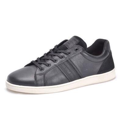 zapatillas-redskins-negras-ho-42-talla-42