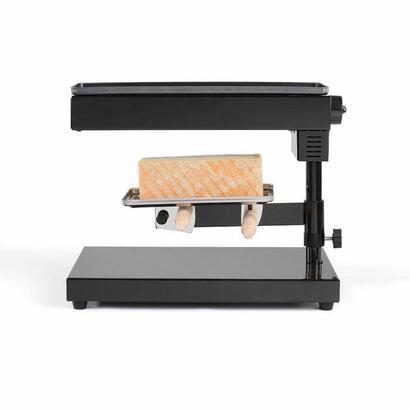 livoo-doc159-aparato-de-raclette-tradicional-negro