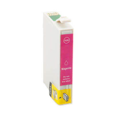 cartucho-de-tinta-generico-para-epson-t2993t2983-v2-29xl-magenta