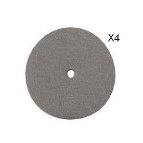 dremel-4-discos-de-esmeril-para-pulir-425