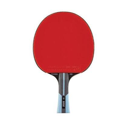 raqueta-de-tenis-de-mesa-dunlop-revolution-6000