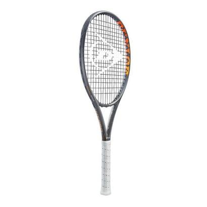 raqueta-de-tenis-dunlop-nt-r50-lite-g0