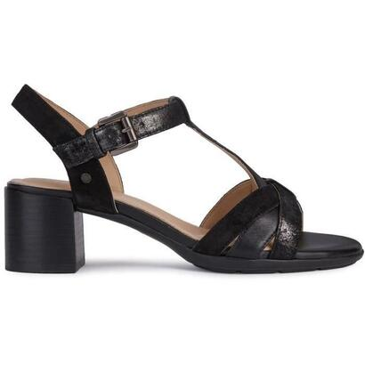 geox-sandals-d-marykarmen-mid-sannoir-adulto-talla-36