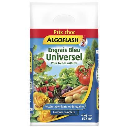 fertilizante-universal-azul-algoflash-6kg-precio-de-descarga