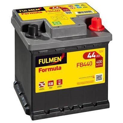 fulmen-formula-fb440-bateria-de-automovil-derecha-12v-44ah-400a