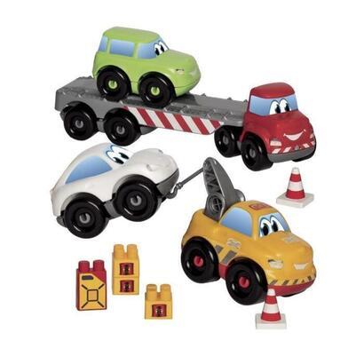 abrick-transporte-de-vehiculos