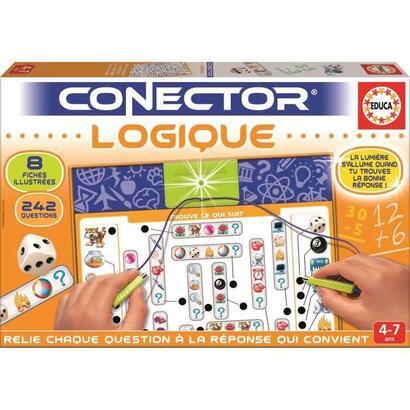 juego-de-educa-connector-logic
