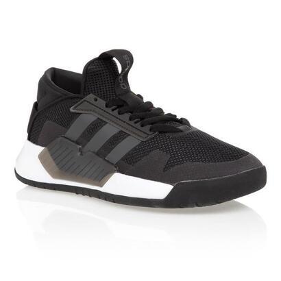 zapatillas-bball90s-h-42-23-talla-42-23