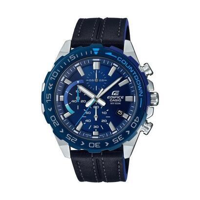reloj-para-hombre-casio-edifice-efr-566bl-2avuef-azul