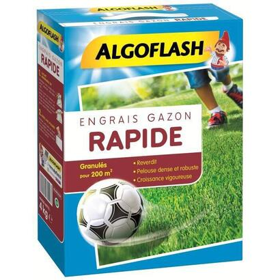 fertilizante-de-hierba-de-accion-rapida-algoflash-4-kg