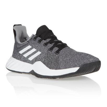 zapatillas-unisex-adidas-s-45-13-talla-45-13