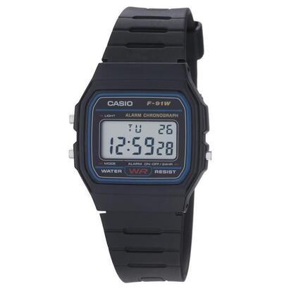 reloj-de-cuarzo-casio-f91w-1yer