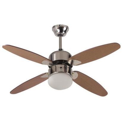 farelek-sri-lanka-o-107-cm-ventilador-de-techo-reversible-4-palas-color-roble-tenido-iluminacion-1-globo-60w-e27-112425