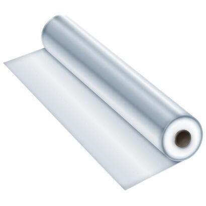 far-tools-pelicula-protectora-adhesiva-aph25-suelos-duros