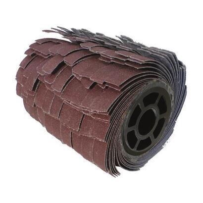 cepillo-fartools-con-tiras-abrasivas-para-renovador-o-120-mm-diametro-20-mm